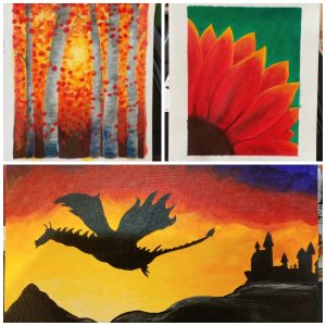 collage-artschool-001